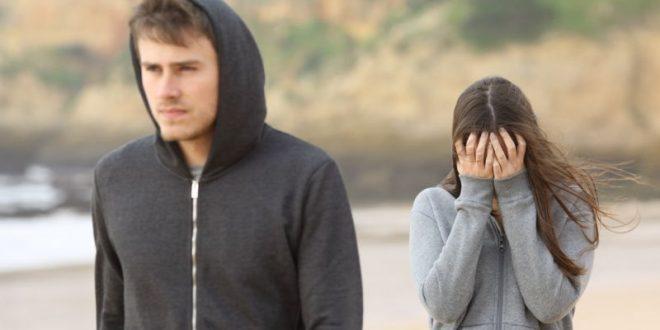Είμαι ακόμα ερωτευμένη με τον καλύτερό μου φίλο: Πώς να τον ξεπεράσω;