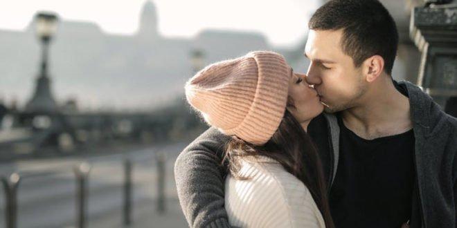 Επιθυμείς μια αληθινή, στέρεη ιστορία αγάπης; Ποιοι παράγοντες εμποδίζουν να ξεκινήσεις ή να διατηρήσεις μια σταθερή σχέση;